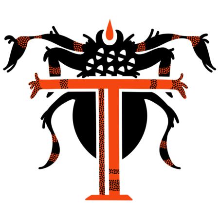 T, Tarantula