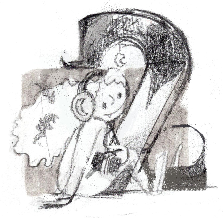 Sketches-36DOT-4